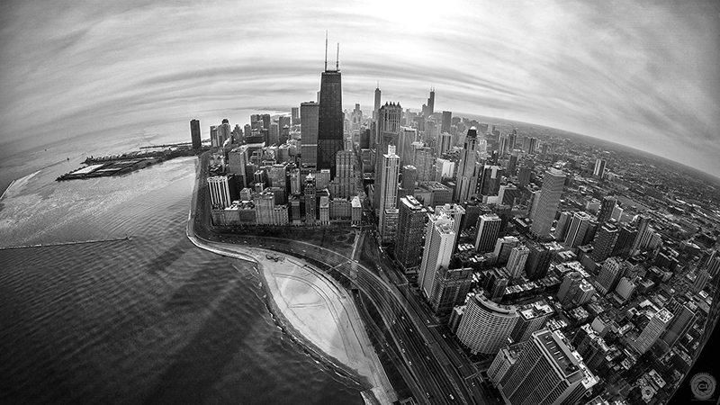 Chicago-Arial-Photographers-01