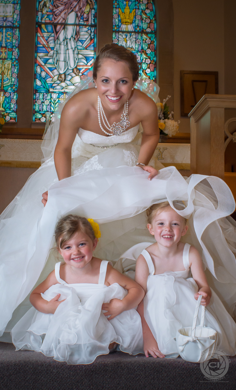 Mishawaka Wedding Photographers - Elkhart Wedding Photographers - Indiana-10