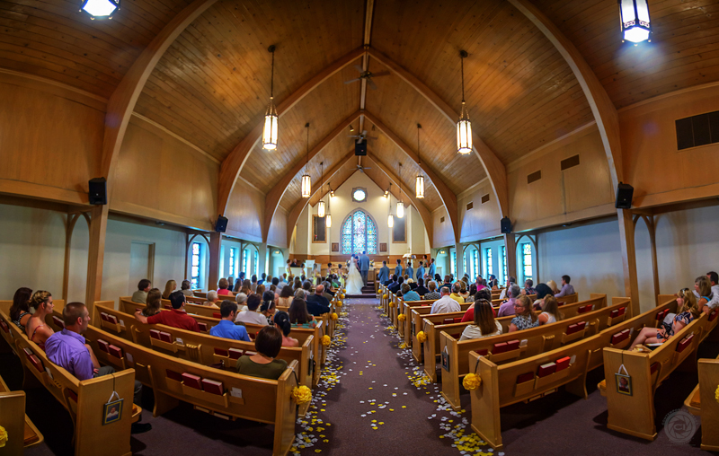 Mishawaka Wedding Photographers - Elkhart Wedding Photographers - Indiana-16
