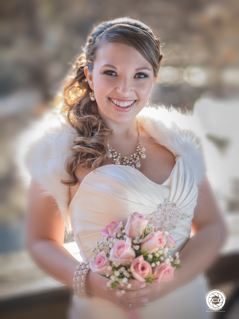 Mishawaka Wedding Photographers - Elkhart Wedding Photographers - Indiana-28