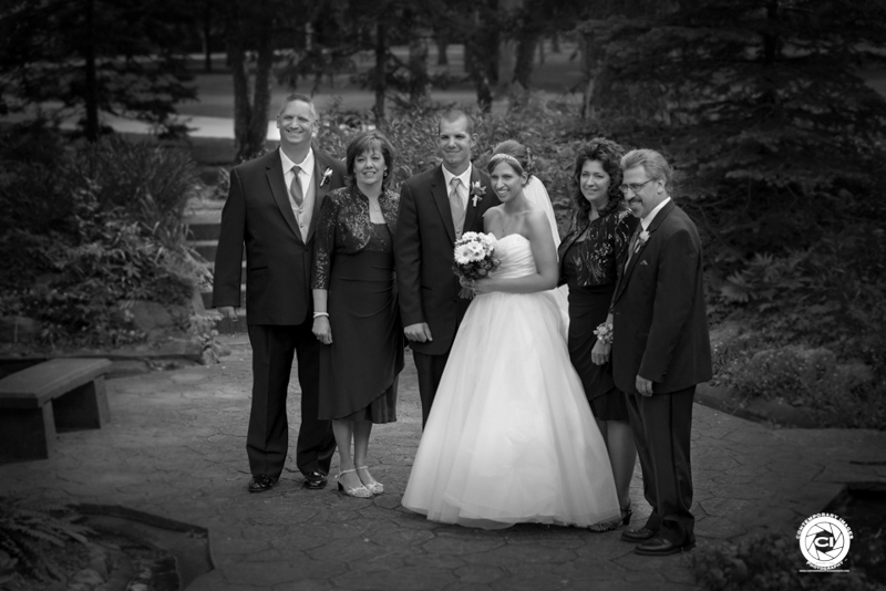 Mishawaka Wedding Photographers - Elkhart Wedding Photographers - Indiana-7