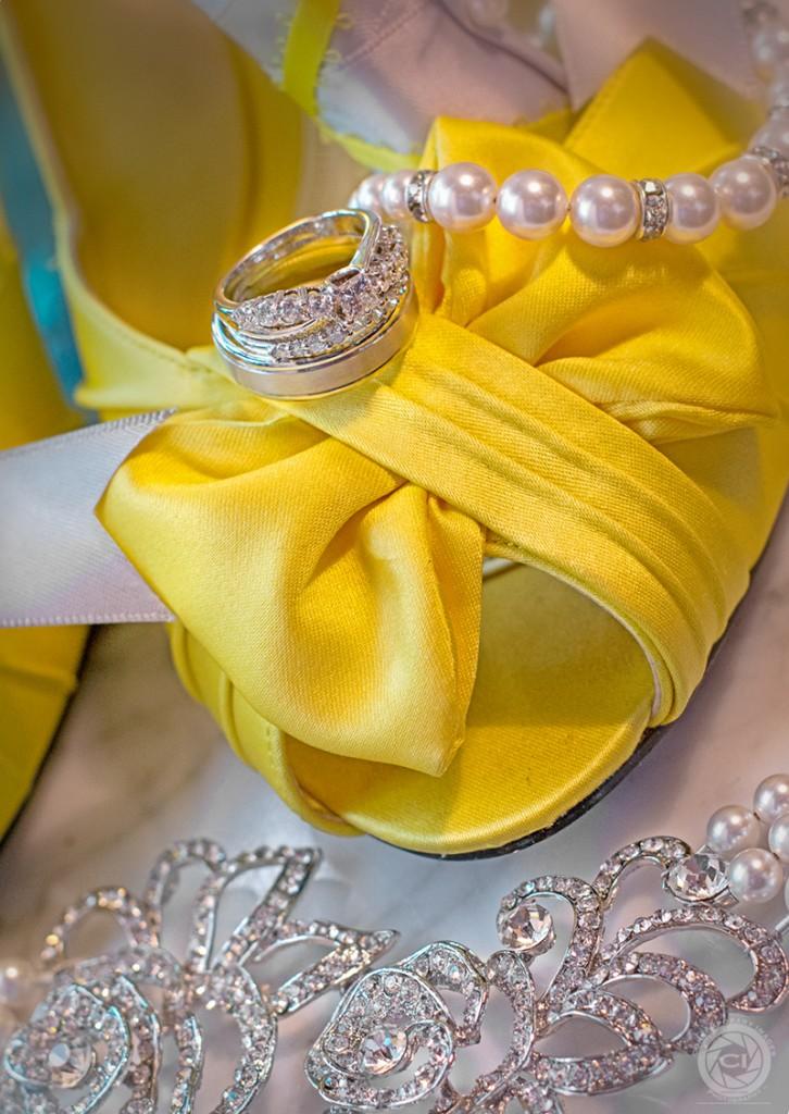Mishawaka-Wedding-Photographers-Elkhart-Wedding-Photographers-Indiana-8-726x1024.jpg