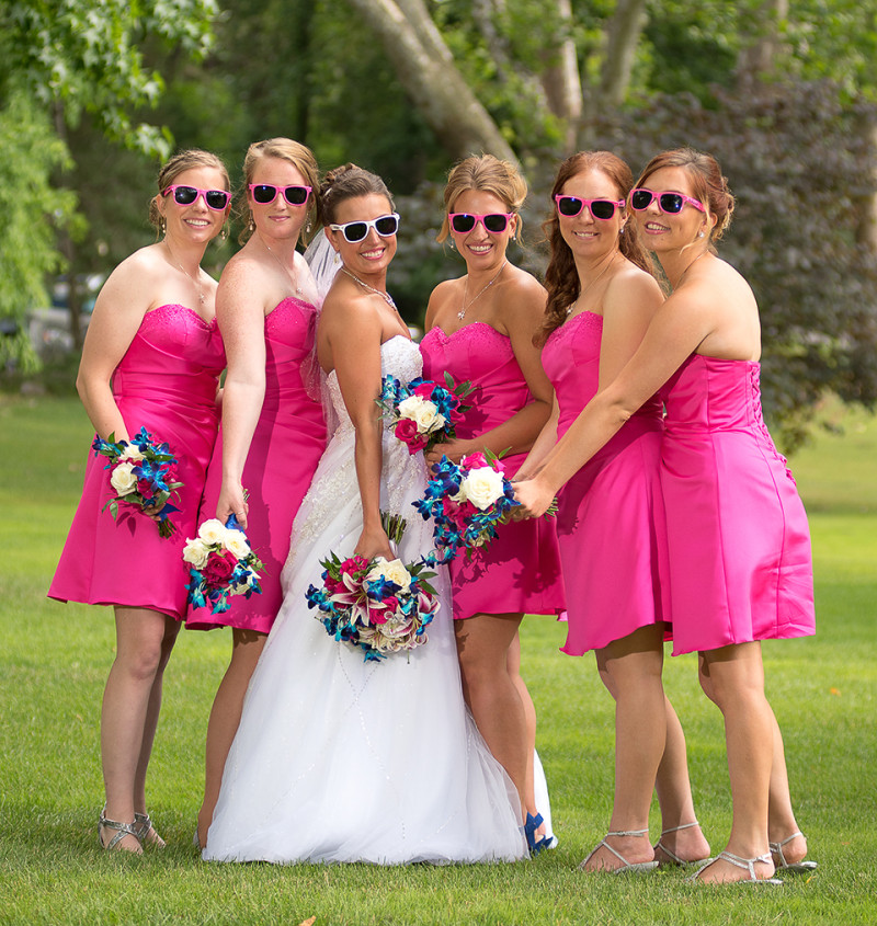 Bridesmaids-Weddingphotography-Southbend