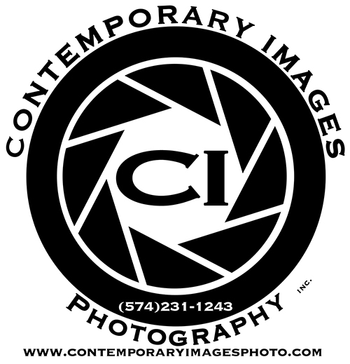 Contemporary Images Photography Portfolio
