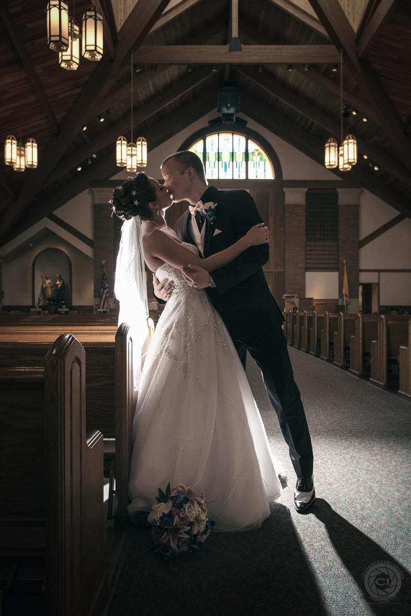 Holycrosssouthbend-Weddingphotography