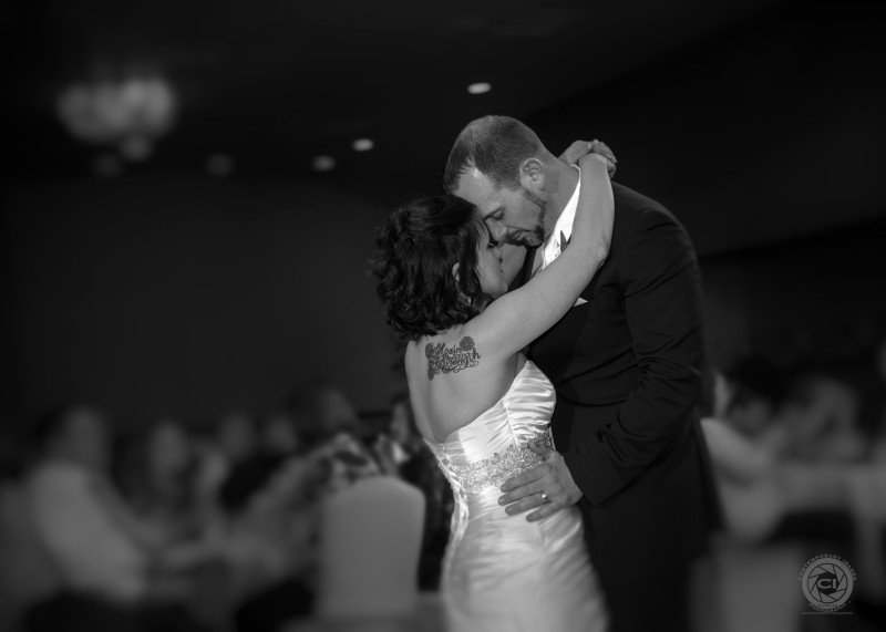 Mishawaka-Wedding-Photography011