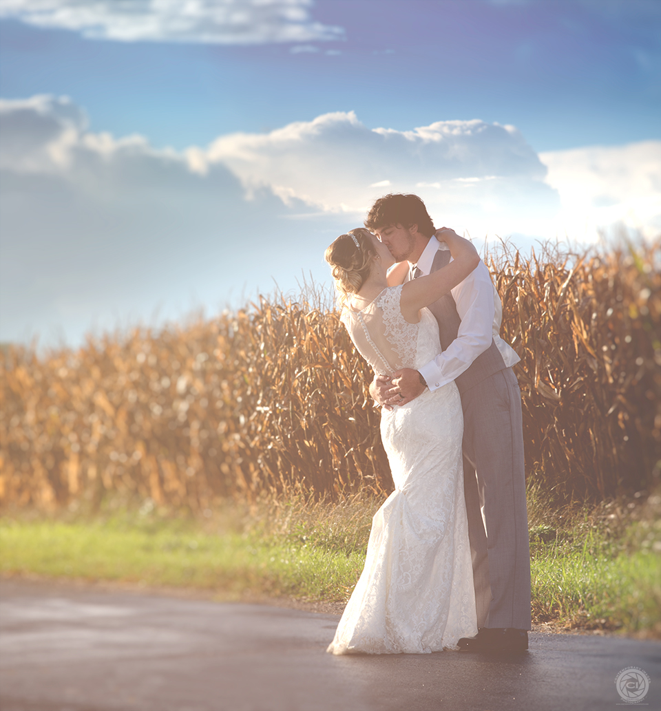 northernindianaweddings-09