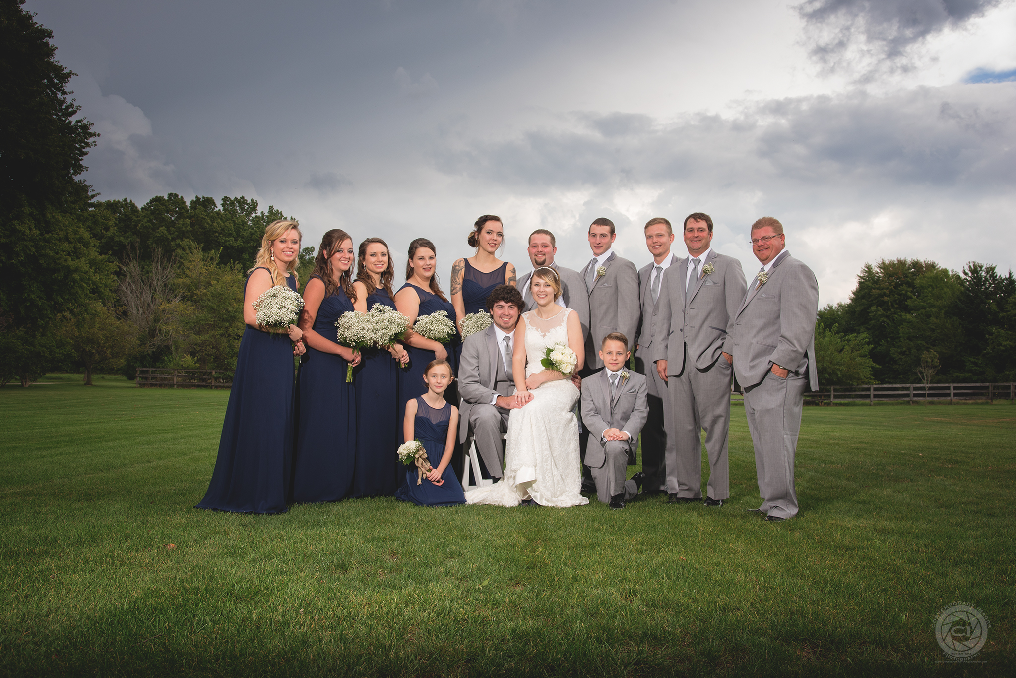 northernindianaweddingphotography-084