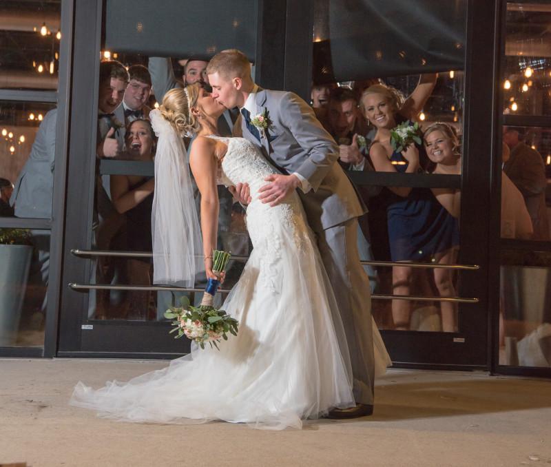 TheBrick-Weddingphotographysouthbend
