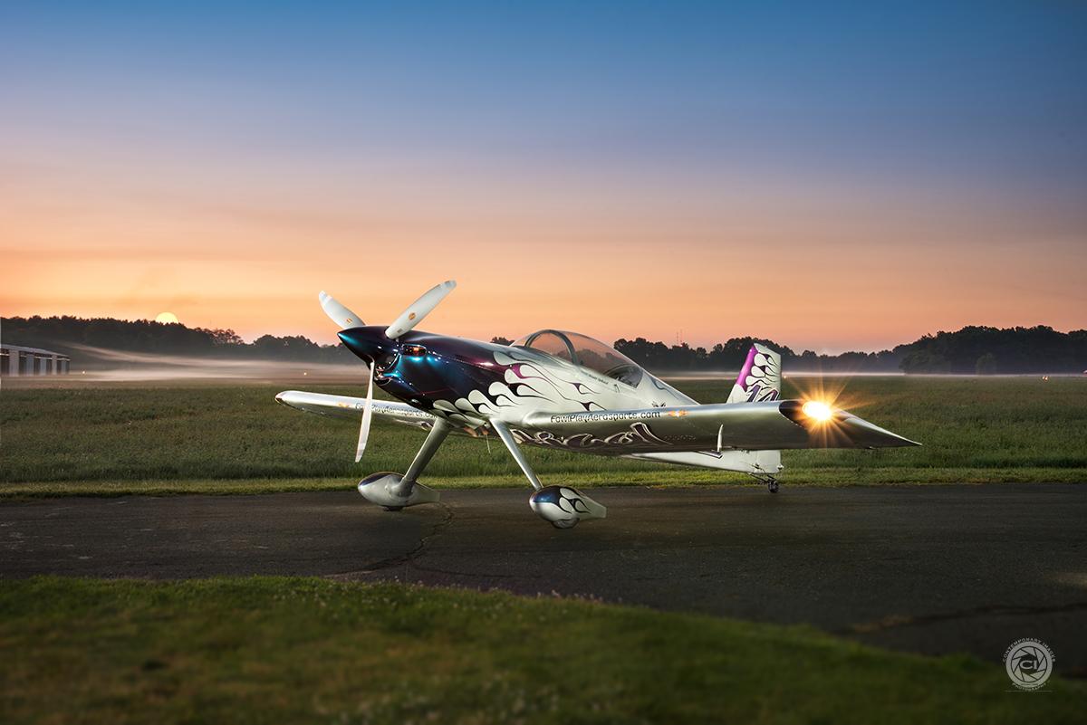 aircraftphotography-KellyBurden
