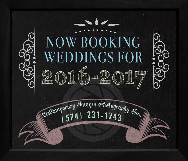 southbend-weddings-2016