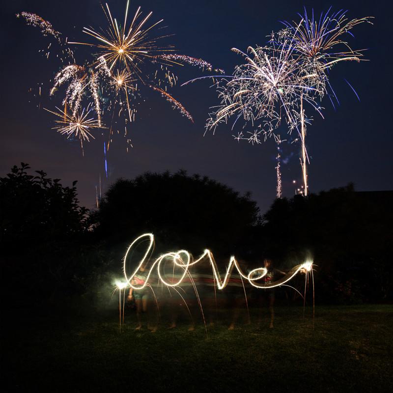 sparklers-graffiti