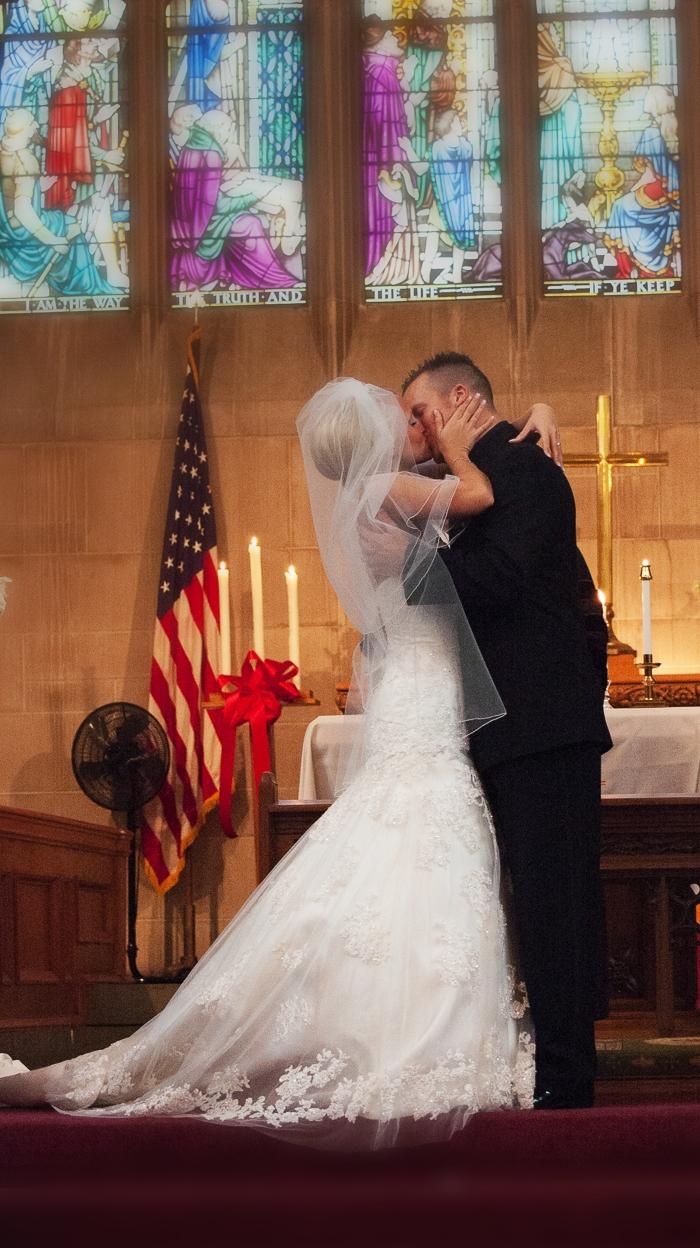 Elkhart Wedding Photographers-04