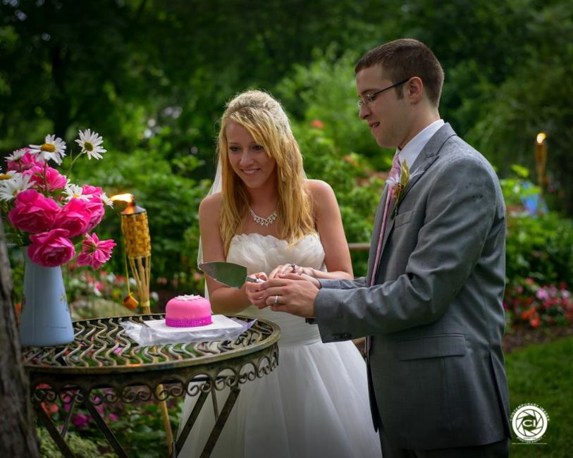 South Bend Wedding Photographers-02
