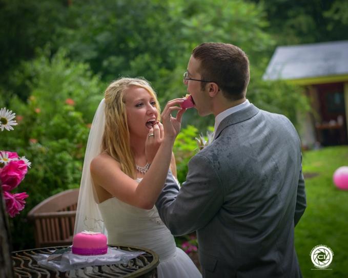South Bend Wedding Photographers-06