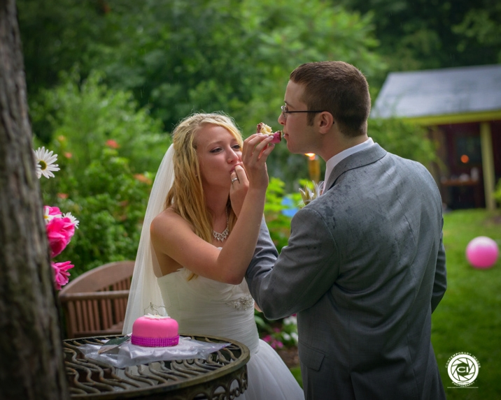 South Bend Wedding Photographers-07