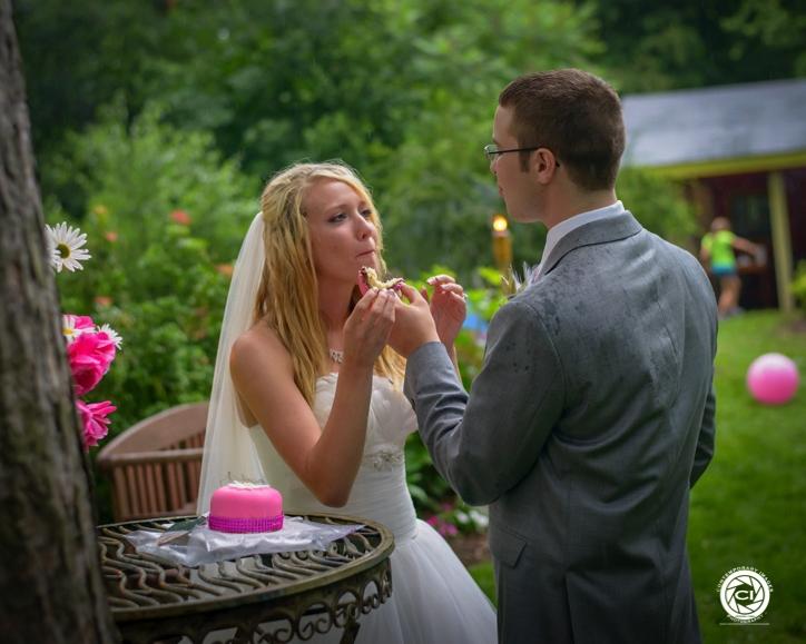 South Bend Wedding Photographers-08