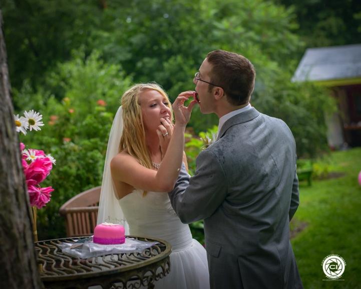 South Bend Wedding Photographers-09