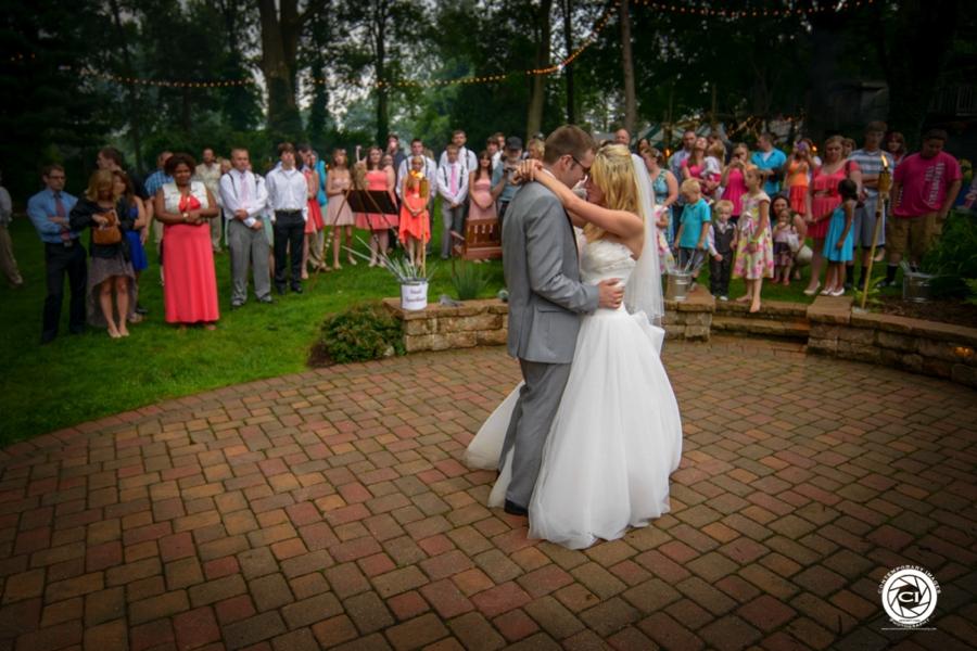 South Bend Wedding Photographers-12