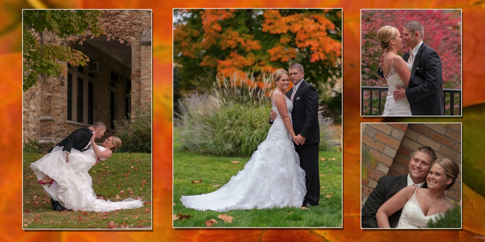 Mishawaka Wedding Photographers-01