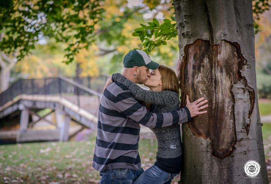South Bend Engagement Photography--4