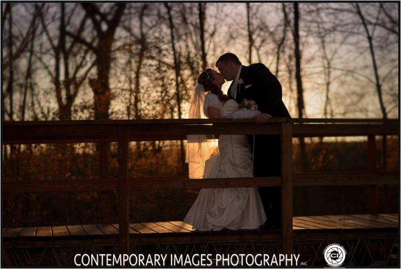 Wedding Photography South Bend_02