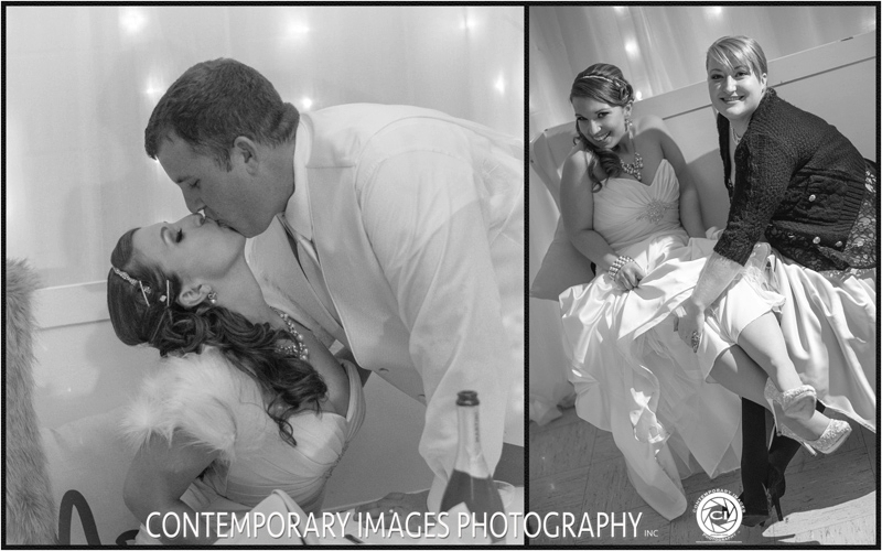 Wedding Photography South Bend_17