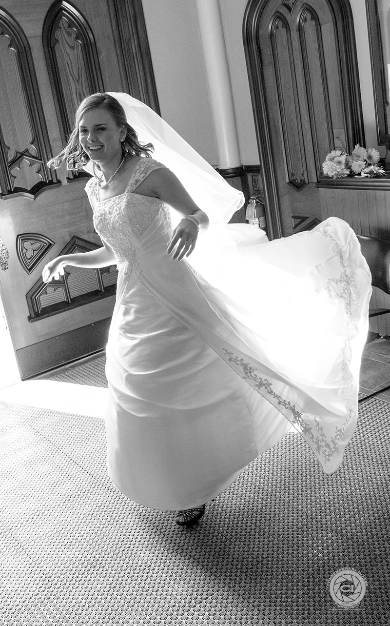 Notre Dame Wedding Photographers - Contemporary Images Photography by Kelly Burden2