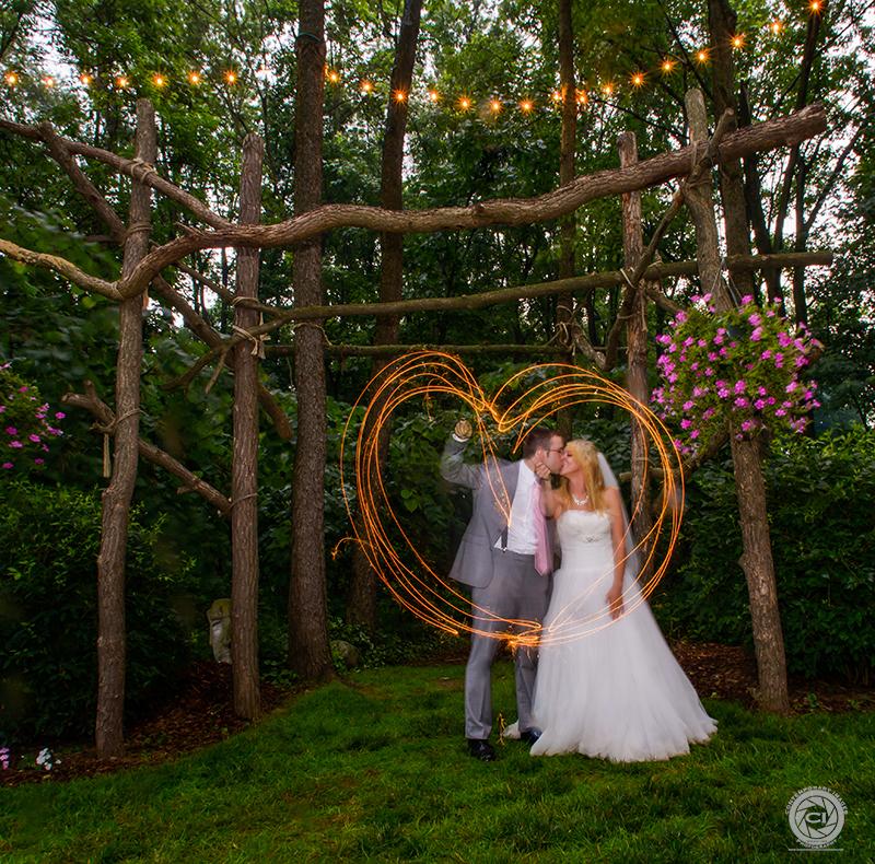 Wedding-Photographers-South-Bend-Notre-Dame-Weddings.jpg
