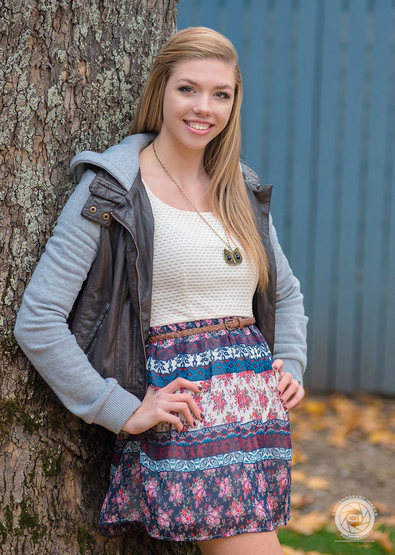 South-Bend-Senior-Portraits-01