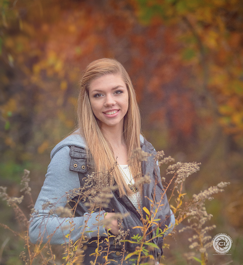South-Bend-Senior-Portraits-04