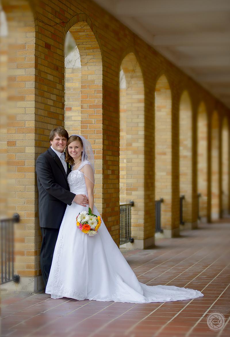 Weddingsatsaintmarys-Notre-Dame