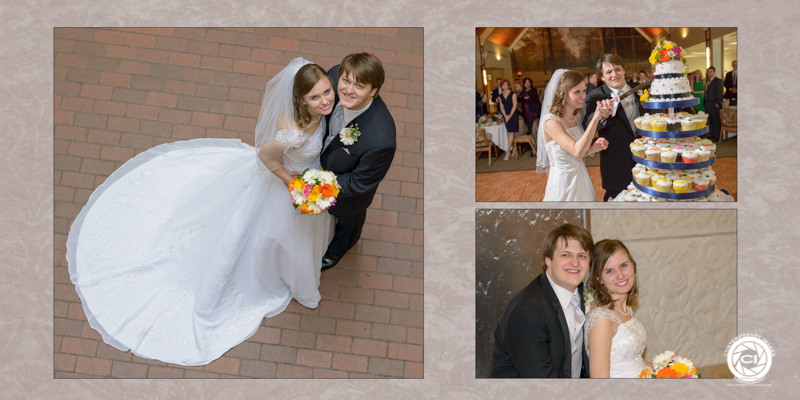 south-bend-wedding-photographers-saint-Marys-10