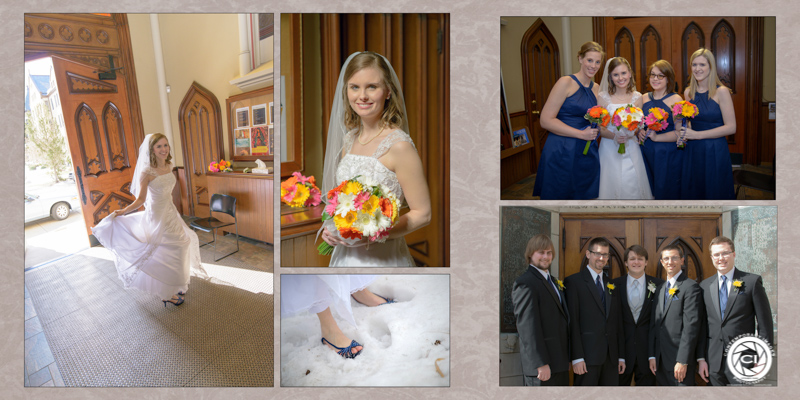 south-bend-wedding-photographers-saint-Marys-2