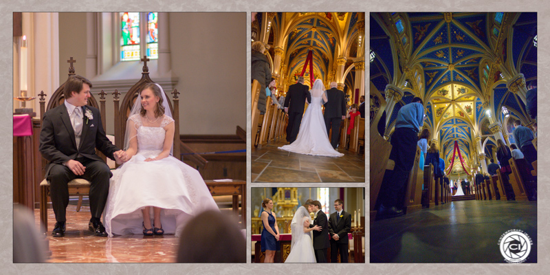 south-bend-wedding-photographers-saint-Marys-3