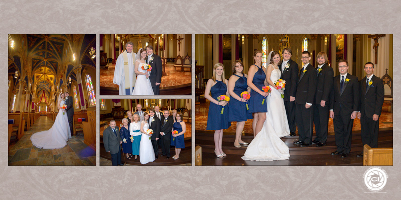 south-bend-wedding-photographers-saint-Marys-4