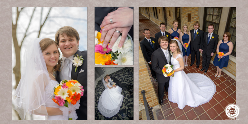 south-bend-wedding-photographers-saint-Marys-5