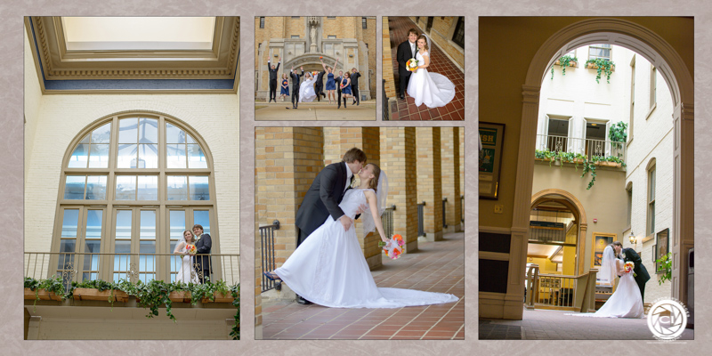 south-bend-wedding-photographers-saint-Marys-7