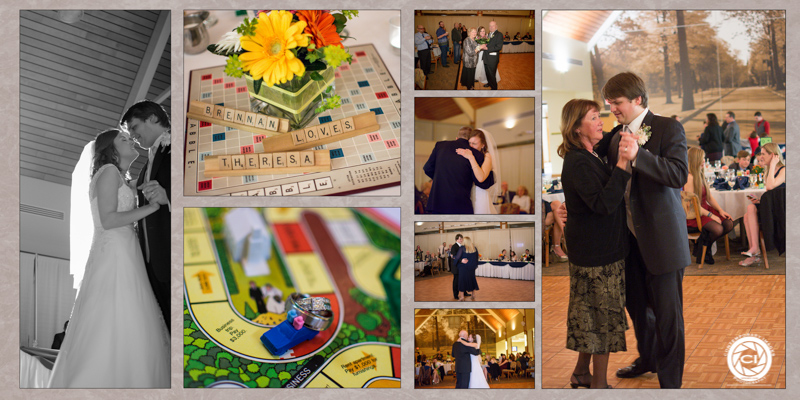 south-bend-wedding-photographers-saint-Marys-8