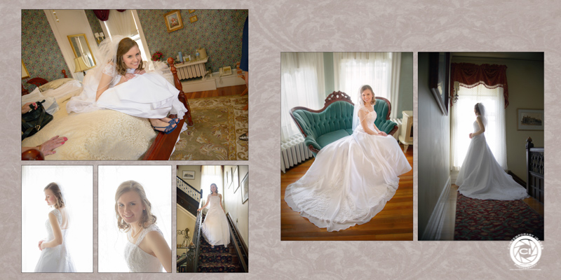south-bend-wedding-photographers-saint-Marys