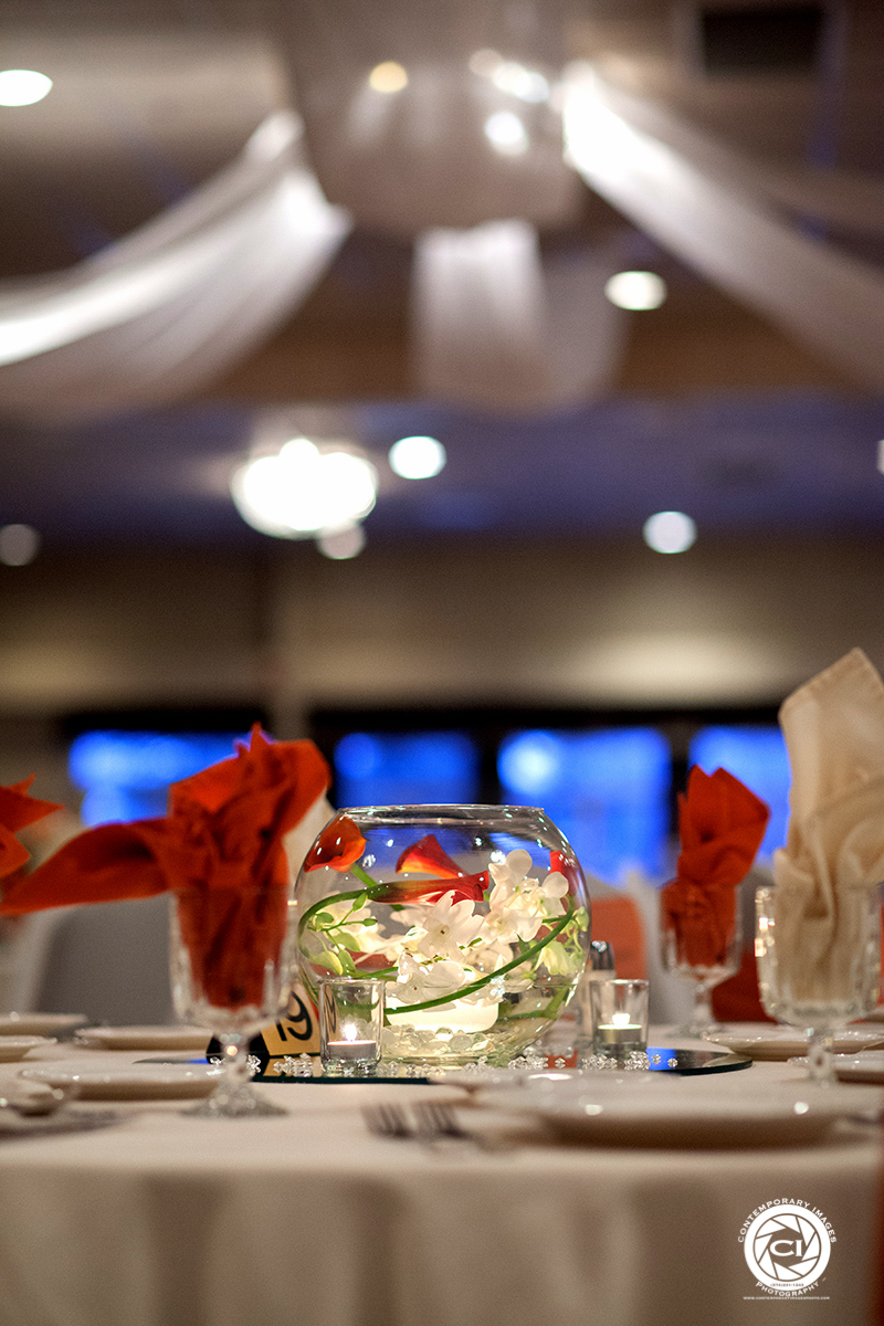 #southbend-#wedding-#photographers-10
