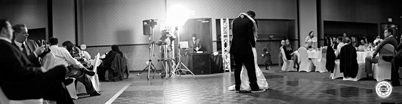 #southbend-#wedding-#photographers-13