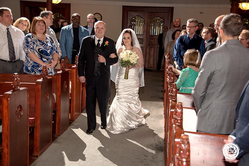 #southbend-#wedding-#photographers-2