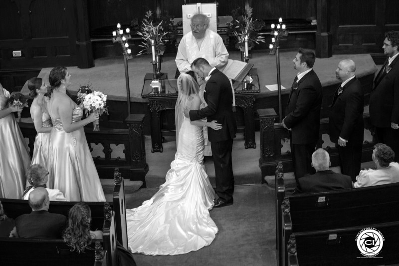 southbend-wedding-photographers-51-800x533.jpg