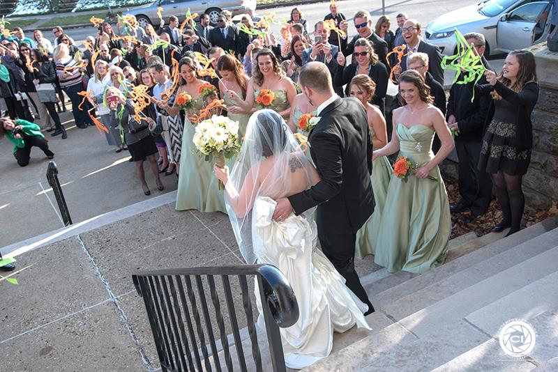 #southbend-#wedding-#photographers-6
