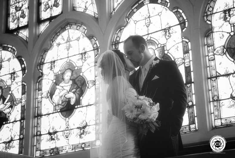 #southbend-#wedding-#photographers-7