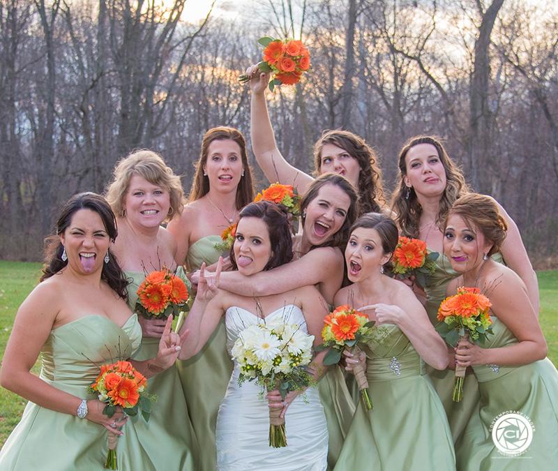 #southbend-#wedding-#photographers-9