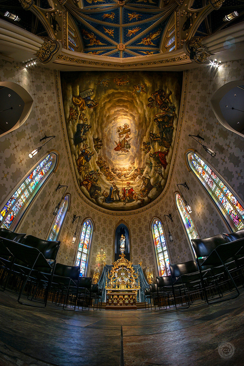 basilica-monday-005