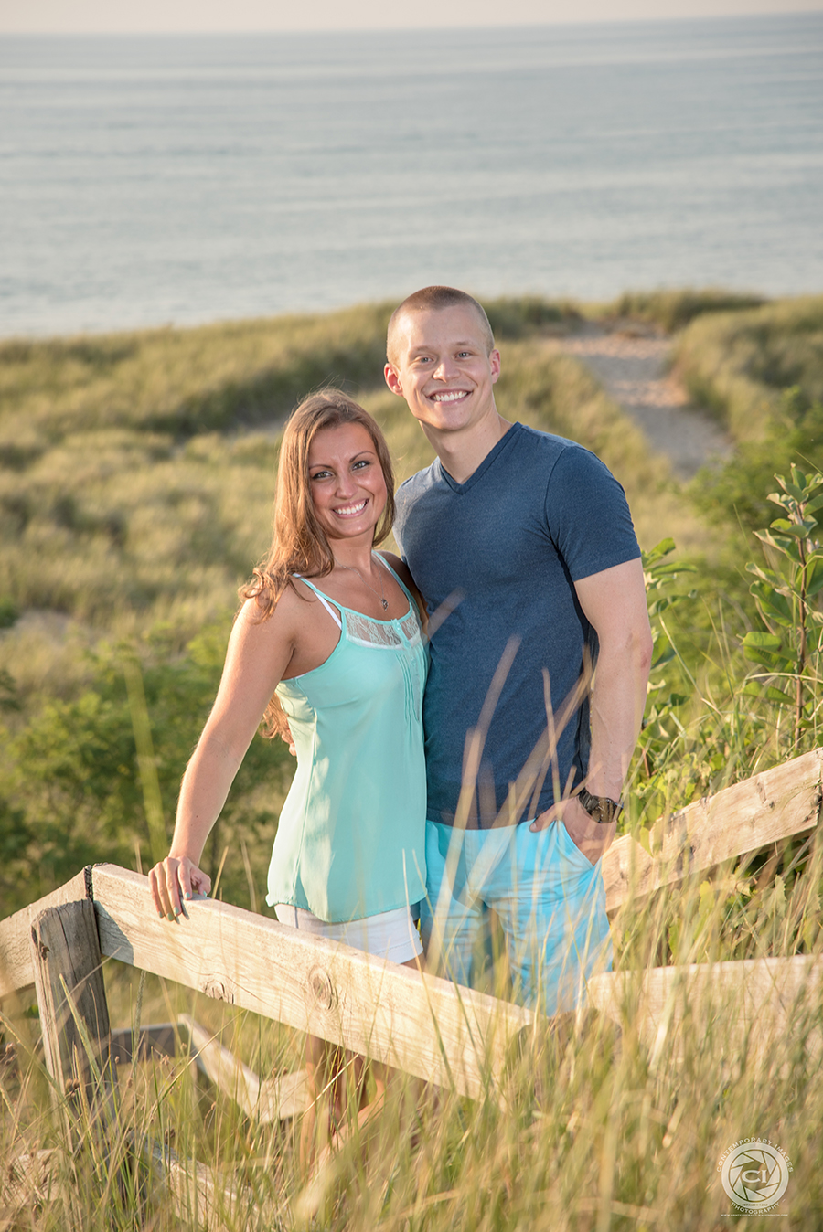 southbend-wedding-engagement-photography-001