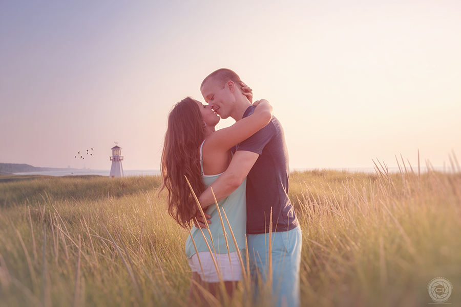 southbend-wedding-engagement-photography-002